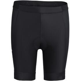 VAUDE Advanced III Pants Men black